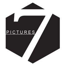 Seven Pictures | Photobooth & Instant Photo