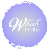 Whisk Weddings