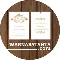 Batanta Card