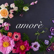 Amore Florists