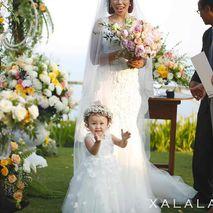 Wangi Bali Wedding Company