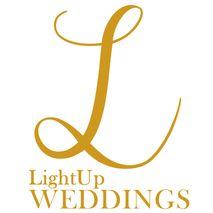 Light Up Weddings