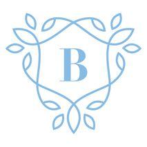 Bluebelle Studio