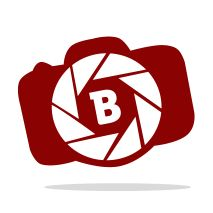 BrenCo Creative Studios