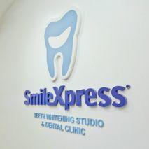 SmileXpress