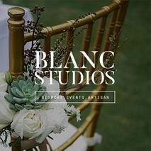 Blanc Studios