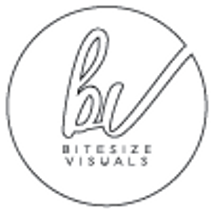 Bitesize Visuals