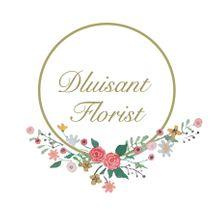 Dluisant Florist