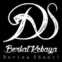 Devina Shanti