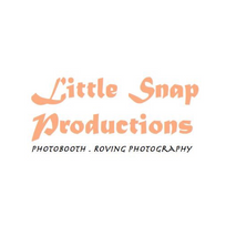 Little Snap Productions