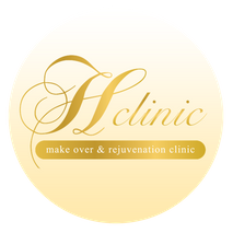 H clinic Asia