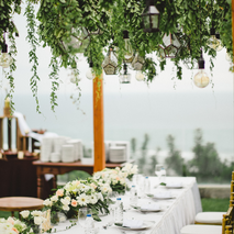 Bali Diva Event Management