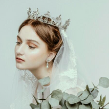 EPA JEWEL BRIDAL