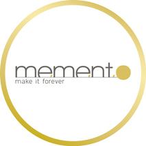 Memento Idea