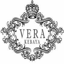 Verakebaya