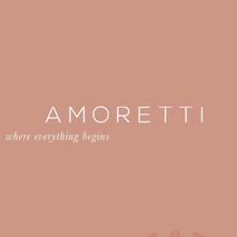 Amoretti Wedding Planner
