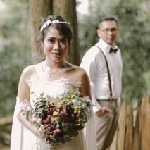 SEDJOLI WEDDING ORGANIZER