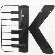 Kaleb Music Creative