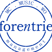 Forentrie Management ( Wedding Organizer & Music Entertainment )