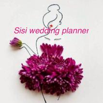 Sisi Wedding Planner
