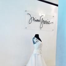 Miss Merie Designs