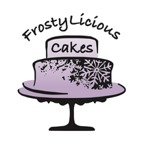 FrostyLicious Cakes