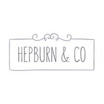 Hepburn & co