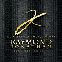 Raymond Jonathan