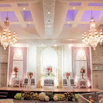 Orchid Florist and Decoration