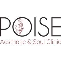 POISE Aesthetic & Soul Clinic