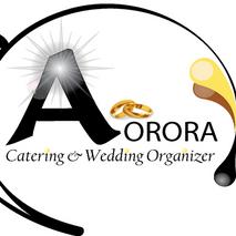 Aorora Catering & WO