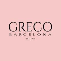 Greco Barcelona