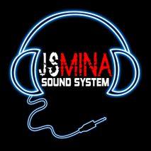JS MINA SOUND SYSTEM