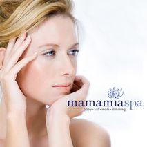 Mamamia Spa & Slimming