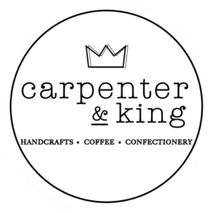 Carpenter and King
