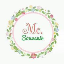 MCSouvenir