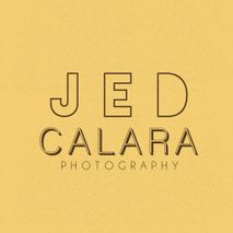 Jed Calara Photography
