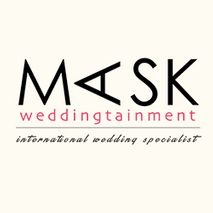 MASK Weddingtainment