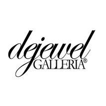Dejewel Galleria