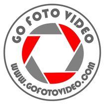 GoFotoVideo