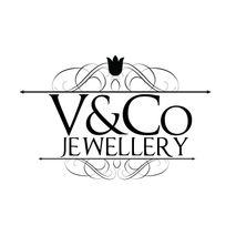 V&Co Jewellery