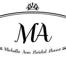 Michelle Ann Bridal House