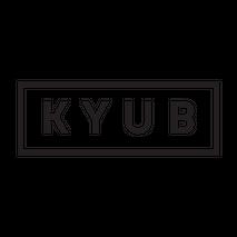 KYUB Studio