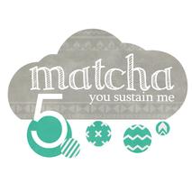 matcha5