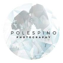 Pol Espino Photography