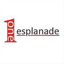 One Esplanade