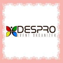 DESPRO Organizer