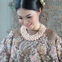SVARNA by IKAT Indonesia Didiet Maulana