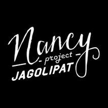 Nancy Project