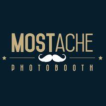 Mostache Photobooth
